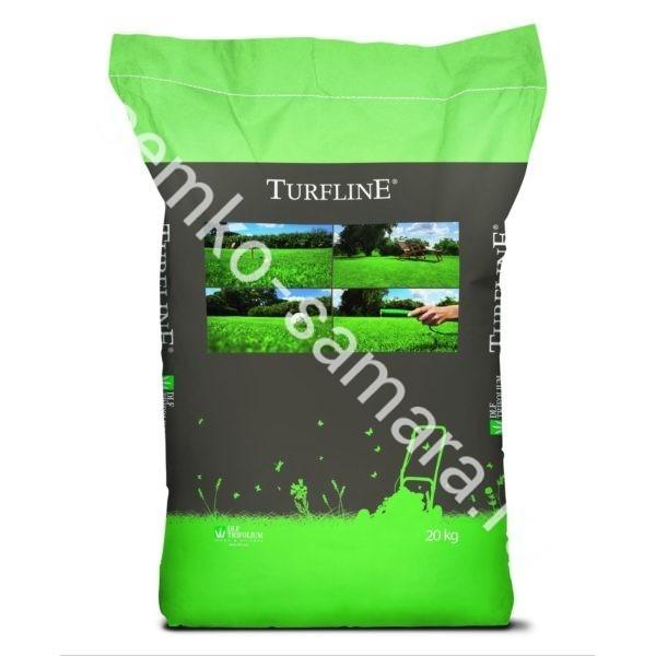 Газонная трава Спорт 20 кг