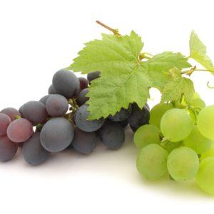 Виноград (нет в наличии)