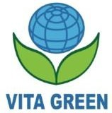 Совместный проект с VITA GREEN
