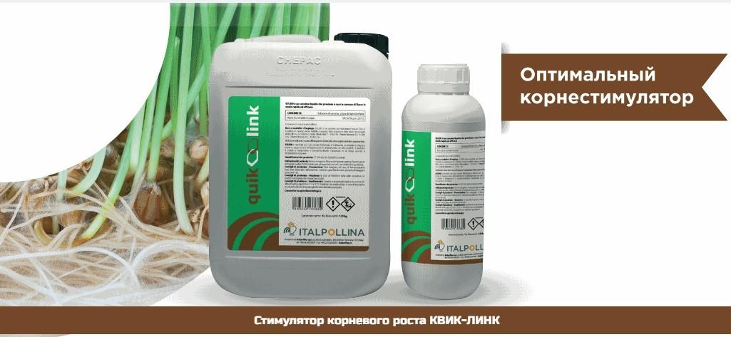 КВИК-ЛИНК
