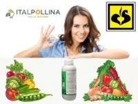 italpollina биостимуляторы в Самаре