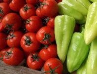СУПЕРновинки томатов и перцев 2021-2022